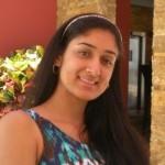 minal_website