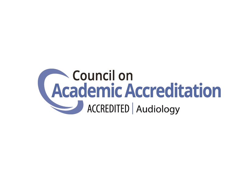 Doctor Of Audiology Program Department Of Speech Language And