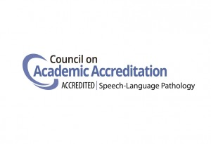 CAA-Accredited-SLP