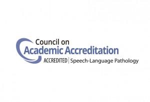 CAA-Accredited-SLP
